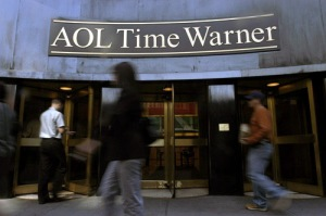 aol-time-warner